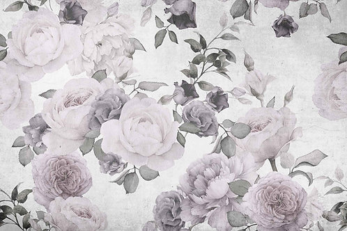 Floral | love is in the air