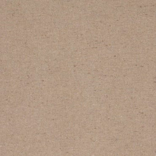 Kirkwall Wool Blend Cloth | sisal