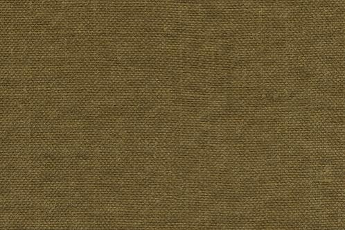 Baldemar | 17011