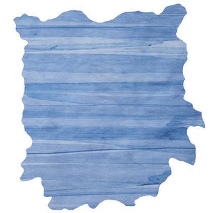 Strata   cobalt