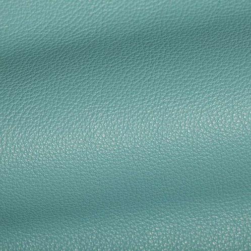 Holland | turquoise