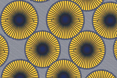 Patterns   nelson's thread