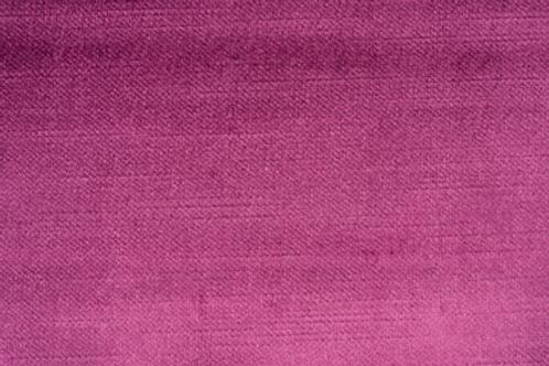 Splash Velvet   plum
