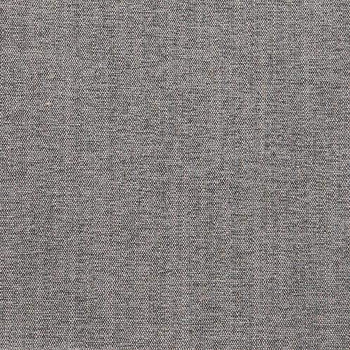 Praia | grey