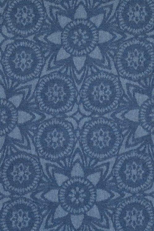 Origin Extra Fine Merino Wool | mood