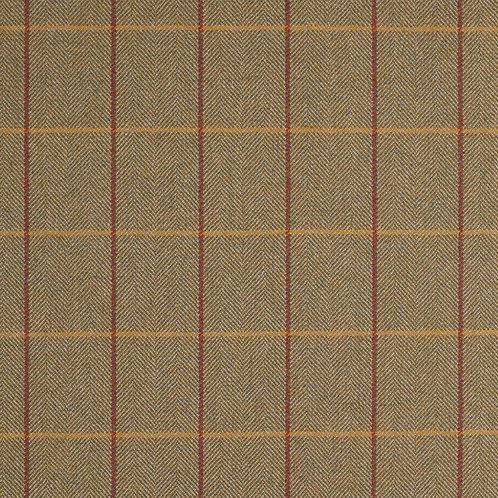 Saxony Tweed | brechin