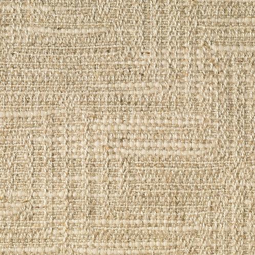Maze | birch