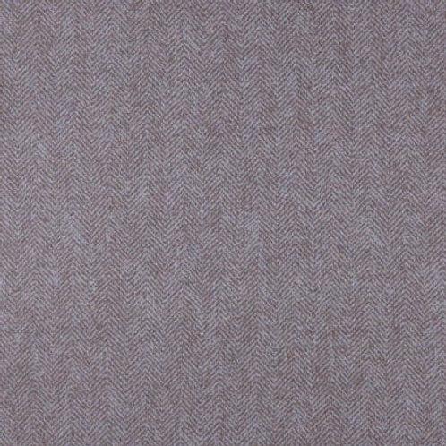 Threave Lambswool Cloth | smoke