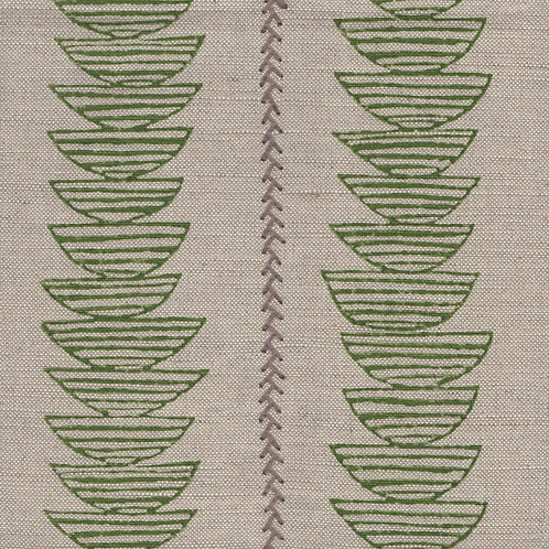 Alta | gingko green