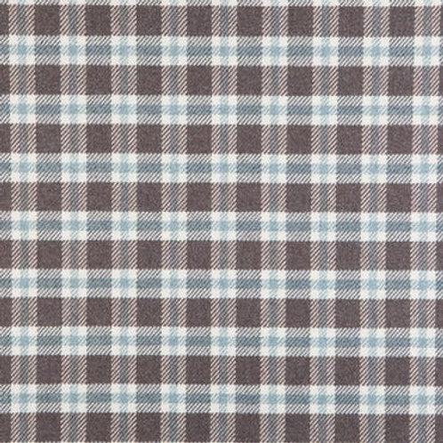 Loch Maree Lambswool Cloth | nordic