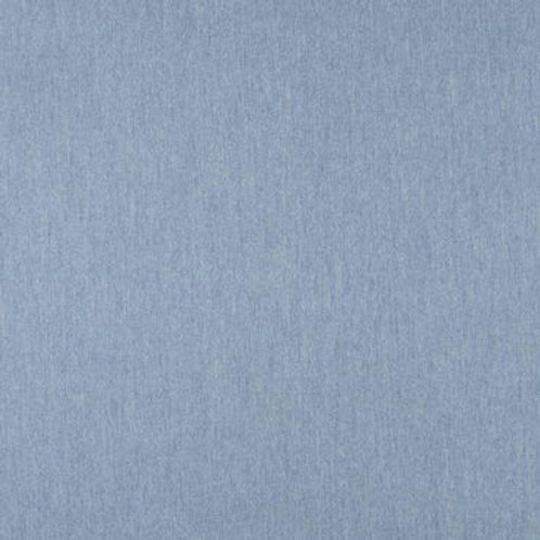 Barra Lambswool Cloth | mineral
