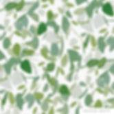Imogen Heath - Evergreen Green + Grey.jp