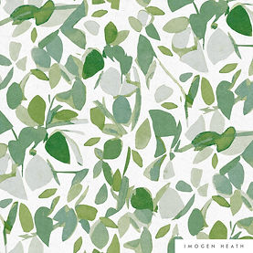 Imogen Heath - Evergreen Green + Grey.jp