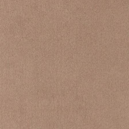 Ultrasuede | fawn