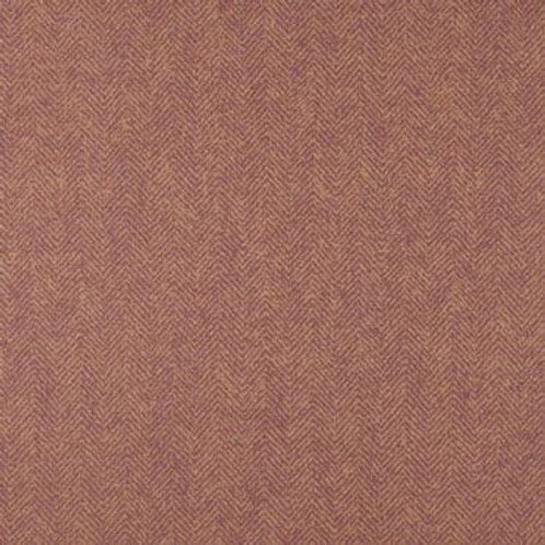Threave Lambswool Cloth | old gold