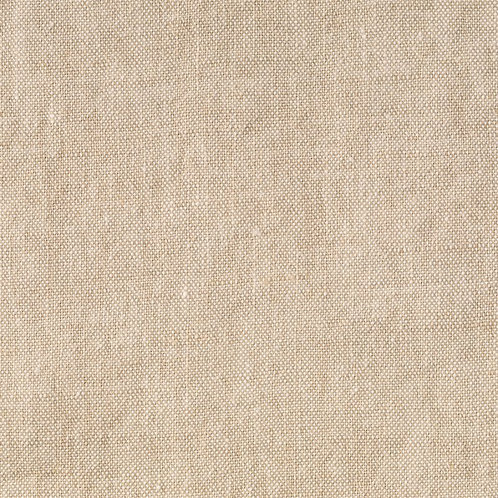 Parchment | ash