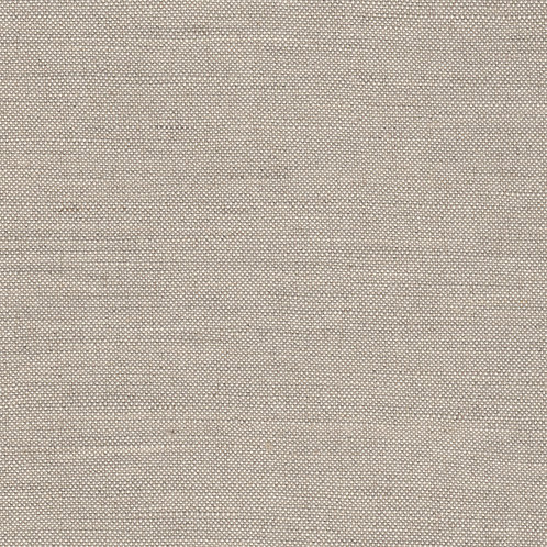 Pinwheel | natural linen