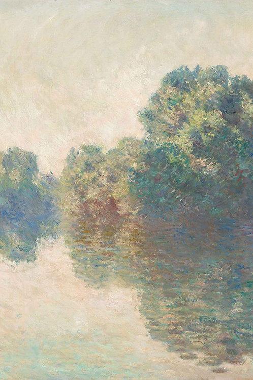 Art Effects | impressionist days