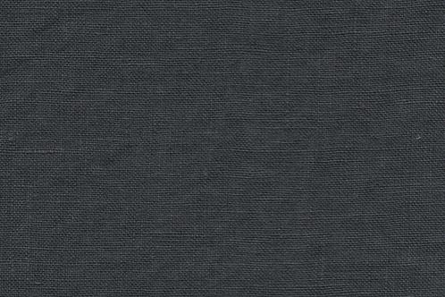 Lonan   18028