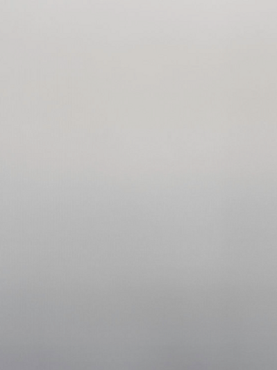 Aurora | mist