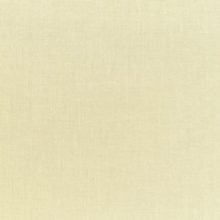 Bayside | beige