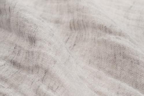 Fine Linen | mist