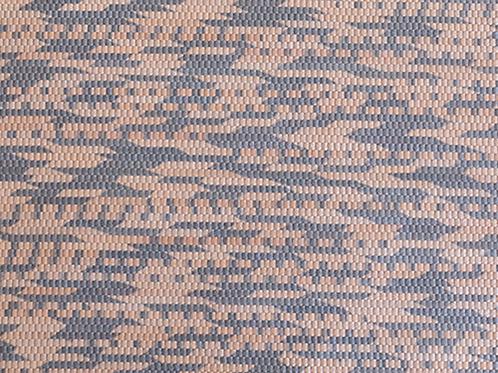 Woven   fragments