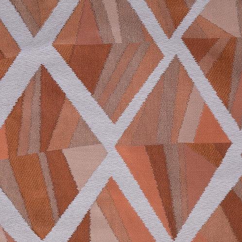 Prisma | copper