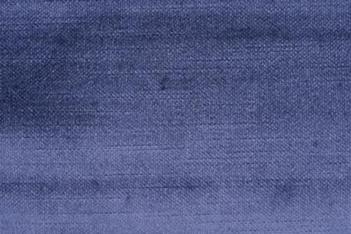 Splash Velvet | sapphire