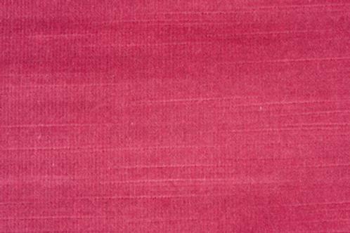 Canterbury Velvet | pink