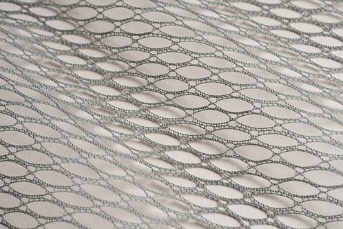 Abstract Net | slate