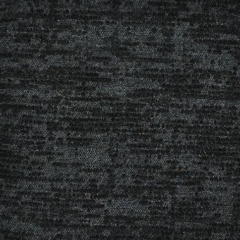 Rubis | caviar