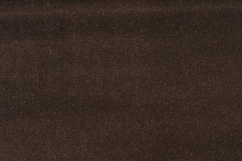 Marlow Velvet | mole
