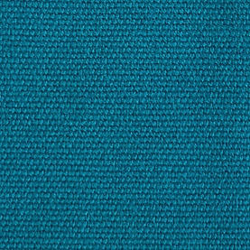Imogen Heath - teal wool.jpg