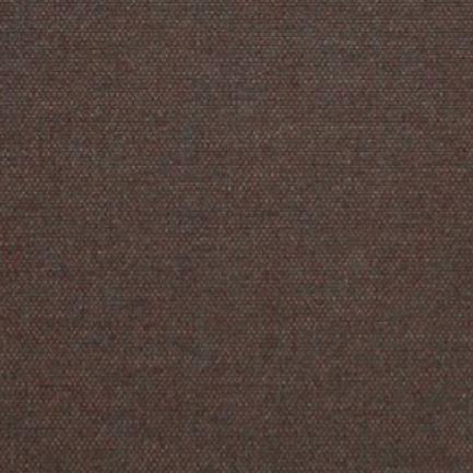 Bearsden   russet
