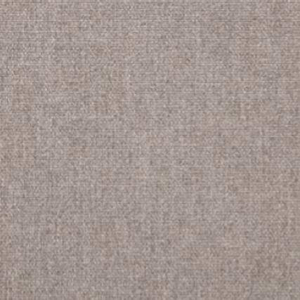 Bearsden | grey