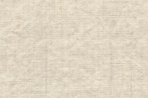 Lonan   18003