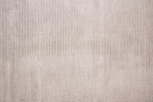 Abercromby Sheers | fine stripe | beige visc