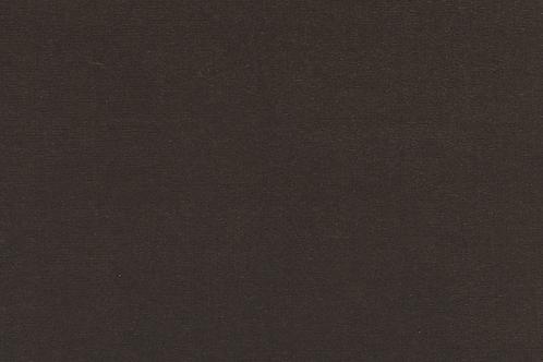 Almo | 20009