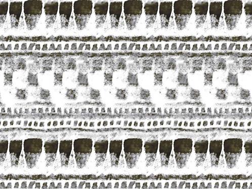 Checkers | v01