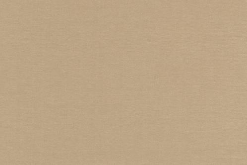 Almo | 20002