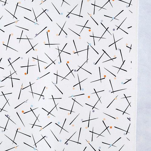 Sticks | tutti