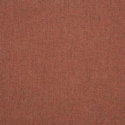 Bearsden | rust