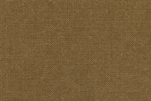 Baldemar   17010