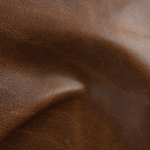 Captain's Choice   saddle