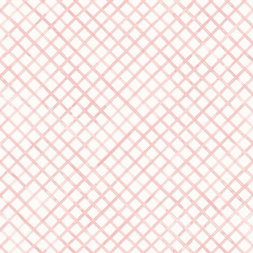 No. 5 | cameo pink