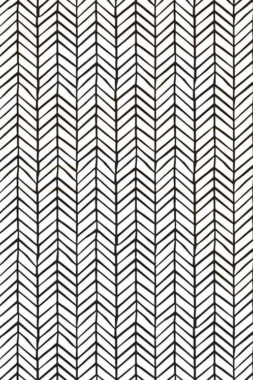 Graphics | nicci's lines