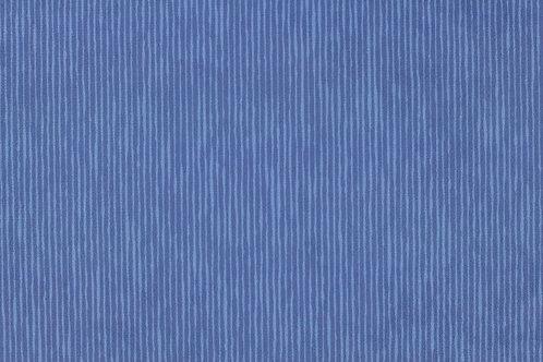 Agon Deligard | 5520