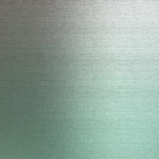 Brasscloth   jade