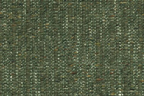 Kuna   20004